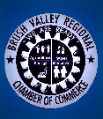 Brush Valley Regional Chamber of Commerce